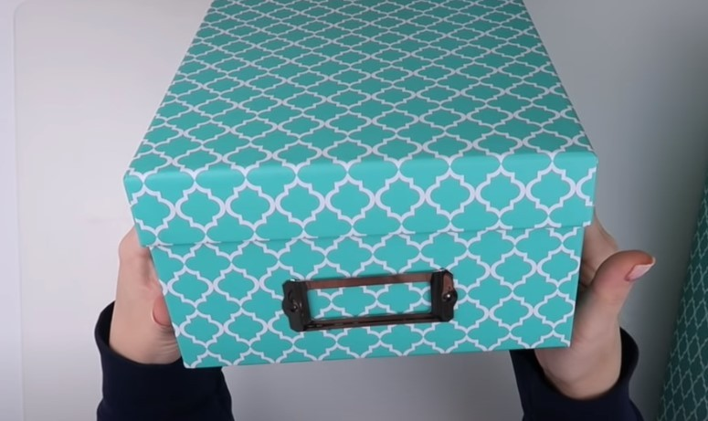 20+ простых способов как использовать остатки алмазной мозаики